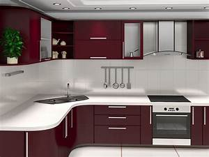 kitchen design gatineau ottawa les tendances actuelles With le d cor de la cuisine