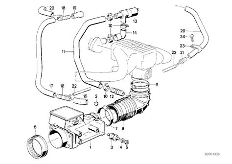 2002 Bmw 325i Engine Diagram by Your 02 Using The E30 318i Intake And Megasquirt