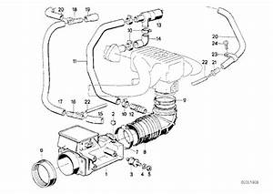 Squirt Your 02 Using The E30 318i Intake And Megasquirt