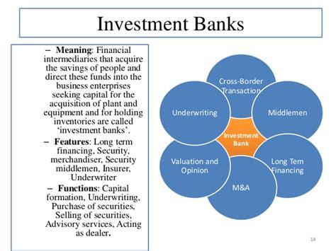 banking history types services revolution  bhushank