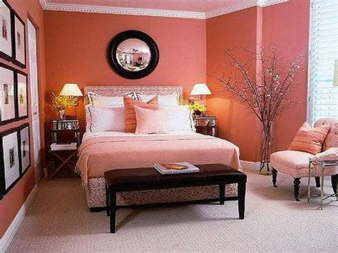 young woman bedroom ideas  pinterest small
