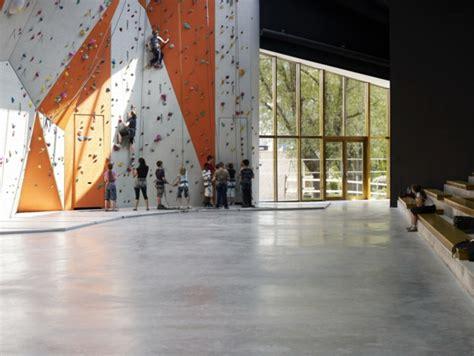 salle d escalade caen 28 images la salle d escalade cpb escalade gap la salle d escalade