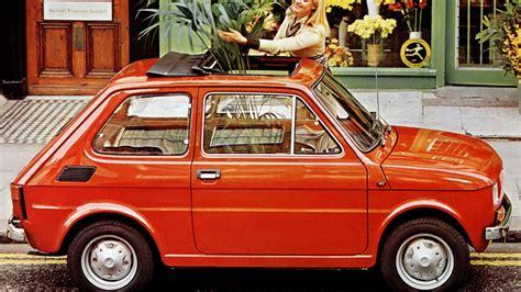 Polski Fiat by Polski Fiat 126p Photo