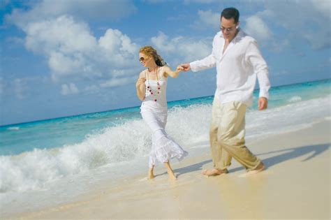 beach wedding wallpapersamazedwallpaper