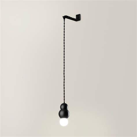 pendant light wall bracket wall pendant light 10 methods for giving an elegant look