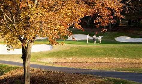 rock barn spa rock barn golf and spa jackson course in conover