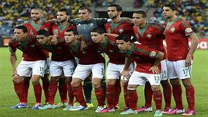 Afcon Stat Pack: All you need to know about Egypt v ...