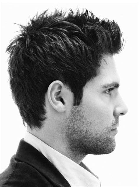 hair cutting style gents luxury texture men hair hair