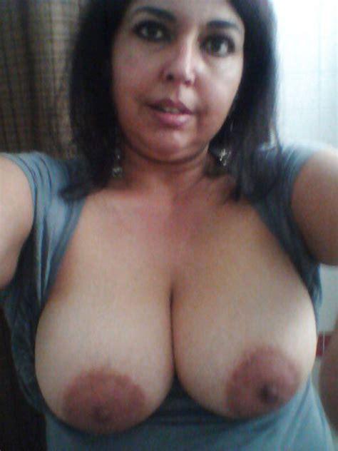 big nude boobs kerala porn pics and movies