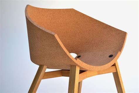 high fashion eco friendly furniture   living
