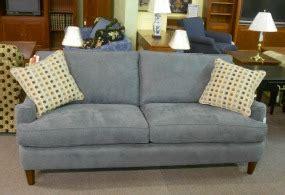 prices  quality  sofas  baltimore