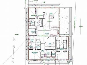 Duplex Plans For Small Lots