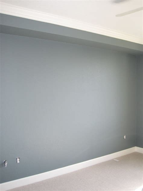 wall paint color is martha stewart schoolhouse slate miscellaneous martha stewart schoolhouse slate