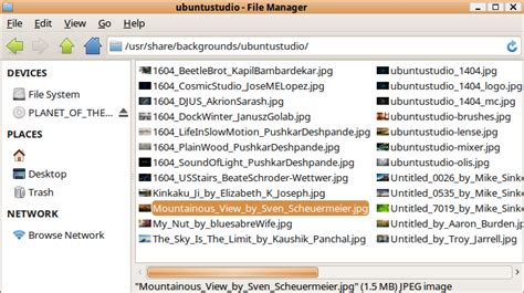 5 reasons to use ubuntu studio jt spratley go live lively