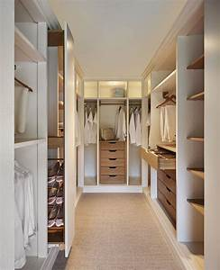 Walk In Closet : top 40 modern walk in closets pinterest organizations top 40 and inspiration ~ Watch28wear.com Haus und Dekorationen
