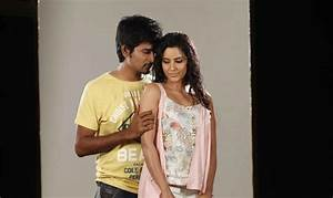Ethir Neechal team to come together again - iFlickz