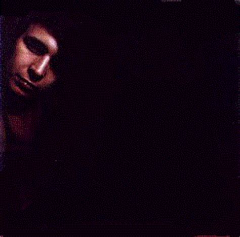 Empty Chairs Don Mclean Tab by Don Mclean Guitar Chords And Lyrics