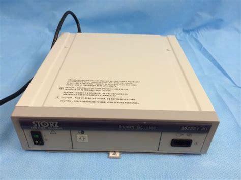 Printer driver xerox phaser 3117 windows 7. Driver Impresora Xerox Phaser 6115Mfp / Xerox Product ...