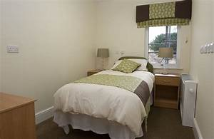 Hafod y Parc, Abergele – North Wales Housing