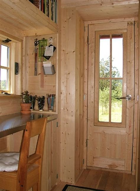 tumbleweed homes interior xs house from tumbleweed tiny houses is 65 square feet on wheels