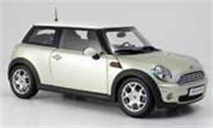 Mini Cooper Grise : mini cooper miniature voiture ~ Maxctalentgroup.com Avis de Voitures