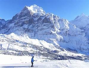 Bellevue Des Alpes : hotel bellevue des alpes bewertungen fotos preisvergleich kleine scheidegg schweiz ~ Orissabook.com Haus und Dekorationen
