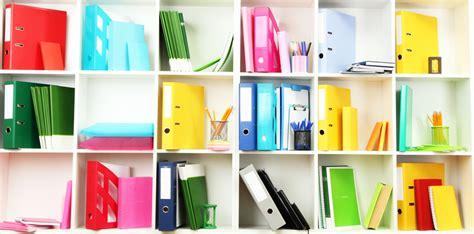 bureau fourniture fournitures scolaires et de bureau à belleville burotic ds
