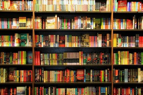 19 livros que não podem faltar em sua biblioteca