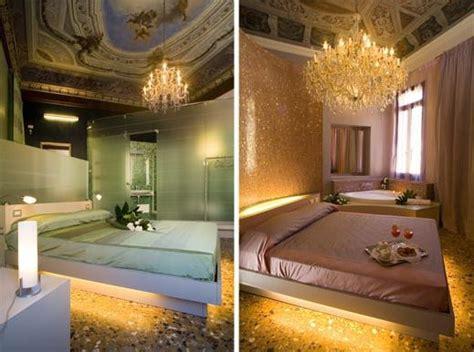 Italian Style Interior Design Ideas