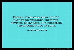 Breakfast At Tiffanys Quote Quote Addicts 891817 ...