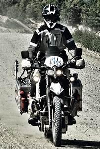 Moto Qui Roule Toute Seul : choisir son quipement moto en fonction de son utilisation moto addict ~ Medecine-chirurgie-esthetiques.com Avis de Voitures