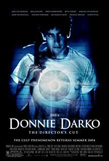 donnie darko  quotes
