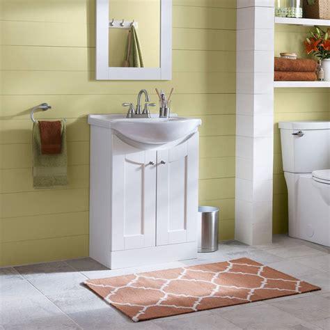 barn sinks for kitchen ravishing white closet door 22 x 80 roselawnlutheran 4320