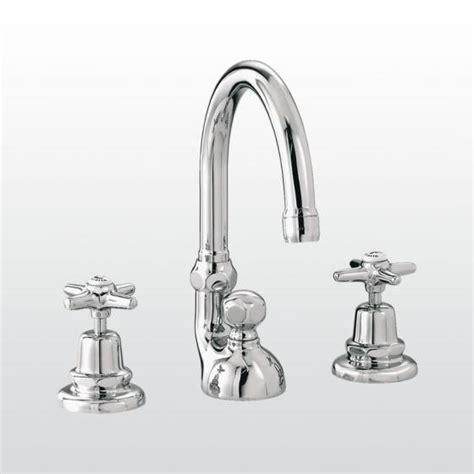 stella rubinetti rubinetti rubinetto italica b da rubinetterie stella