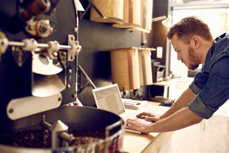 Small Business Owner Qualify Home Loan by Is A Personal Loan A Idea For Your Business