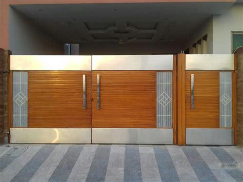 iron gate multan pakistan house gate design main gate design steel door design