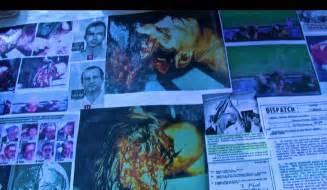 Robert Kennedy Autopsy
