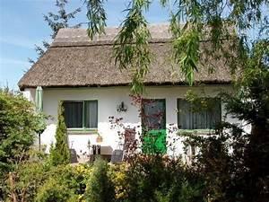 Ferienhaus Dänemark Kaufen : ferienhaus usedom in der ostsee deutschland ~ Lizthompson.info Haus und Dekorationen