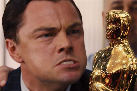 Di Caprio Meme - the 31 best oscar themed leonardo dicaprio memes