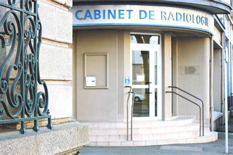 Cabinet De Radiologie Lorient radiologie lorient radiologue du cours de chazelles