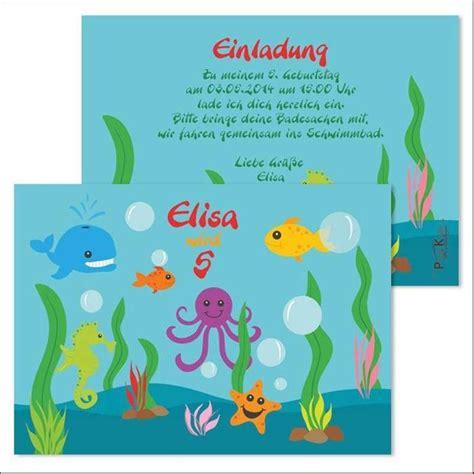 ideen kindergeburtstag 10 jahre einladungskarten kindergeburtstag 9 jahre einladungskarten kindergeburtstag 9 einladungskarten 9