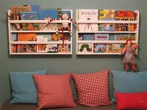 Ikea Bücherregal Kinder : regale tellerregal tellerbord b cherregal ida ein ~ Lizthompson.info Haus und Dekorationen