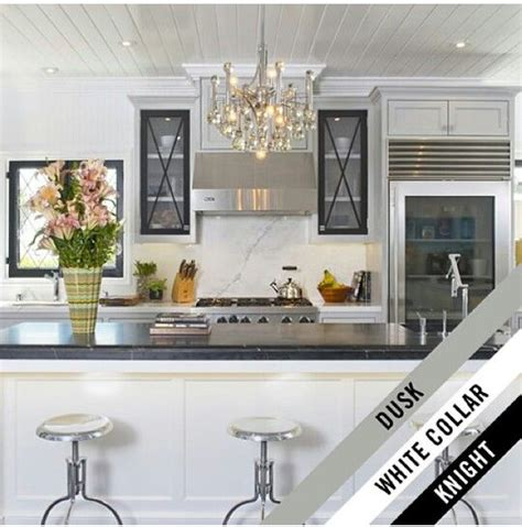 lewis kitchen accessories jeff lewis lists his best flip yet kitchen designs 4907