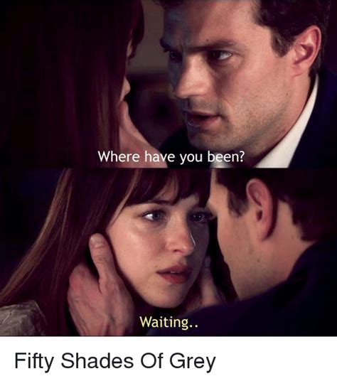 50 Shades Of Grey Meme - 25 best memes about fifty shade of grey fifty shade of grey memes