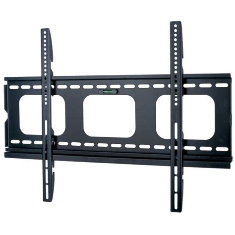 best 70 inch tv wall mount best 37 70 inch tv flat non tilting wall mount up to 175 lb 80 kg angel electronics