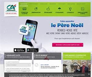 Credit Agricole Pret Auto : quelques liens utiles ~ Gottalentnigeria.com Avis de Voitures