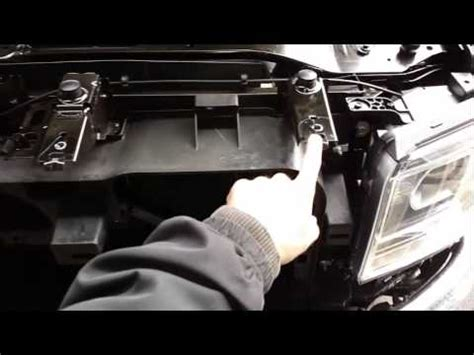 adjusting headlights     save money