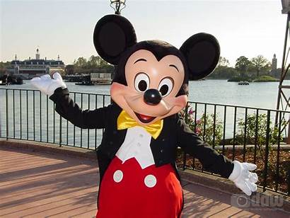 Mickey Mouse Cool Wallpapers Disney Characters Disneyland