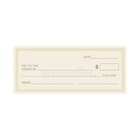 time check template blank check template check template banking check templ