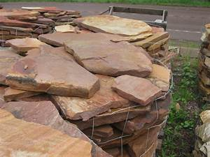 M U0026s Stone Quarries  Located In Grantsville Md Has A